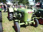 Hatz TL28 1960