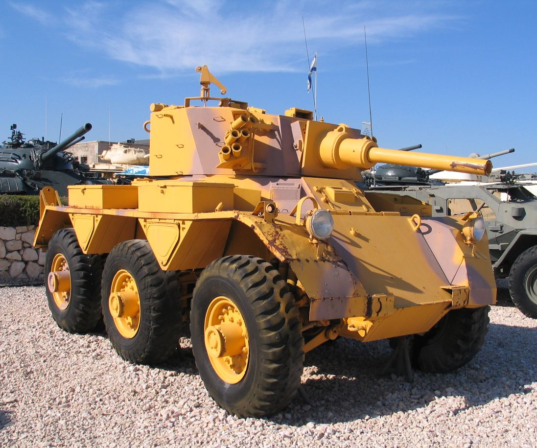 6 Wheel Drive Tractor : Six wheel drive tractor construction plant wiki