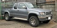 Toyota Hilux N170 001