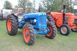 Roadless Major sn 918 - VTH 222 at Bicker 2013 - IMG 9395