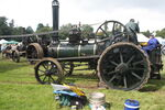 Wallis & Steevens no. 2489 TE Victoria - AD 8906 at Harewood 08 - IMG 0512
