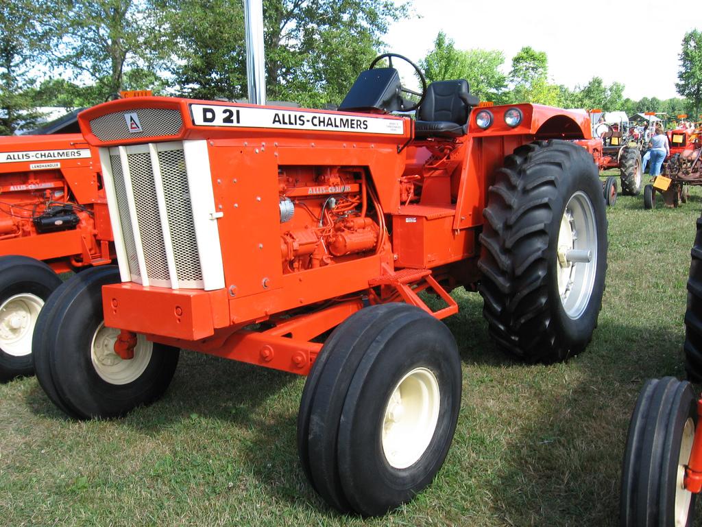 100 chamberlain super ninety tractor valmet tractor u0