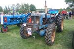 Roadlesss no. 1049 at Stradsett Park 2011 - IMG 1250
