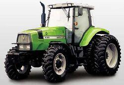 AA 6.150 MFWD (green) - 2002