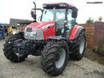 McCormick X50.50 H MFWD - 2013