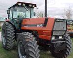 DA 9170 MFWD (orange) - 1989