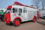 Bedford Merryweather fire engine at Donnington 09 - IMG 6183small