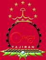 TajIran logo