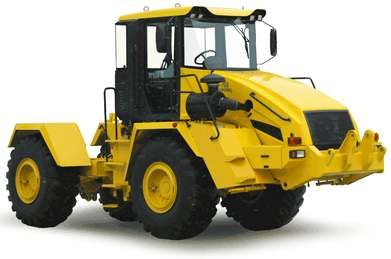 Kirovets trattori Latest?cb=20160315004717