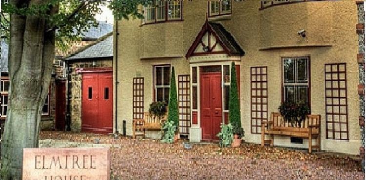 Image elmtree tracy beaker wiki fandom for Www the house com returns
