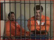 2x07-jail