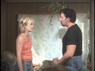 1x05-julianandlucy