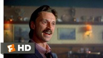 Trainspotting (12 12) Movie CLIP - Don't Mess With Begbie (1996) HD