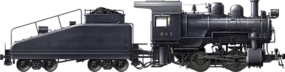 PRR A5