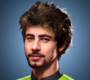 Portrait of contractor Peter Sagan