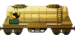 Golden Tanker
