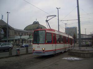 N8 lijn 5 Nürnberg.jpg