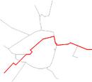 Linia Tramwajowa nr 2 (Lwów)