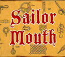 Sailor Mouth