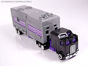 R motormaster008