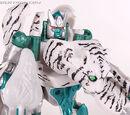 Tigatron (be)
