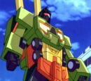 Mega-Octane (rid)