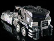 Motormaster-alt-2