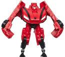 Stinger (Prime)