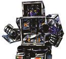 Motormaster (ug1)