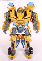 R premiumbumblebee052