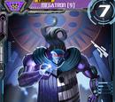 Megatron (9)