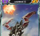 Laserbeak (1)