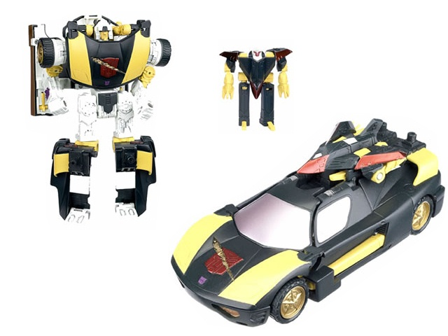 File:Armada Wheeljack toy.jpg