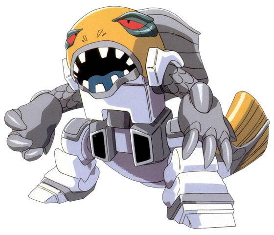 File:Coelagon beast.jpg