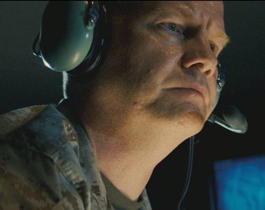 File:ColonelSharp.jpg