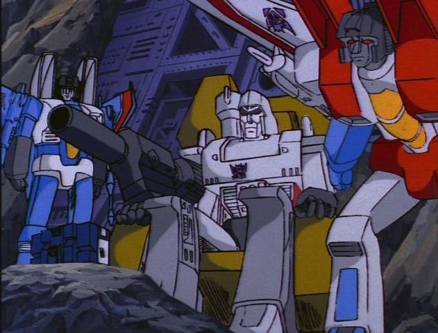 File:G1 Decepticons hear Soundwave.JPG