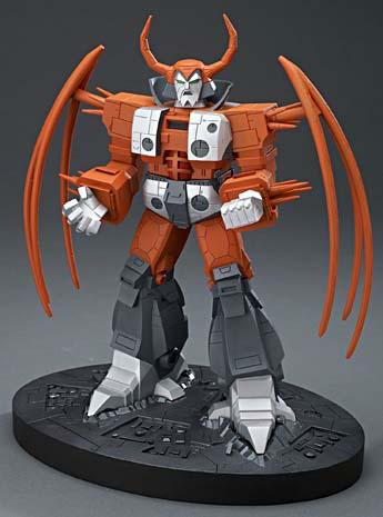 File:HHUnicron statue.jpg