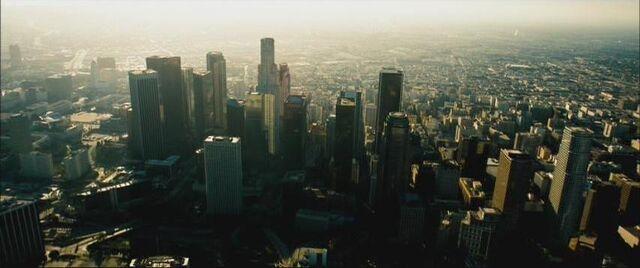 File:Mission City.JPG