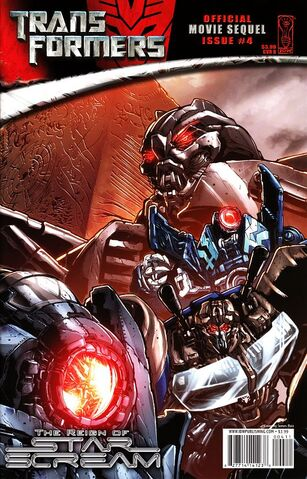 File:ReignOfStarscream4 CoverB.jpg