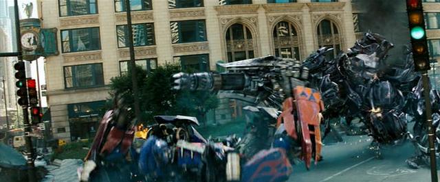 File:Dotm-optimusprime-film-shockwave.png