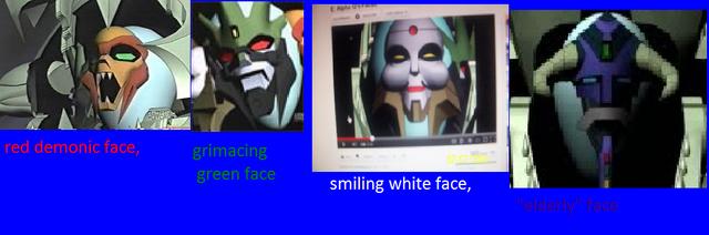 File:Alpha Q. faces.png
