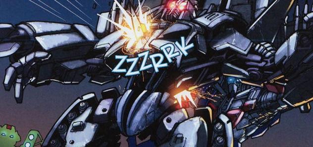 File:Movie-incinerator-comic-alliance-death.jpg