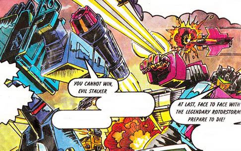 File:G1 Turbomasters Predators comic.jpg
