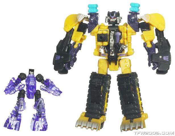 File:Pcc-sledge-toy-commander-1.jpg