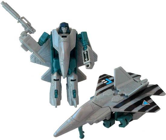 File:MachineWars Megaplex toy.jpg
