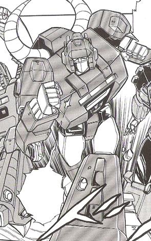 File:Bullhorn manga.jpg