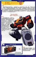 Review usb hub blaster 1 6