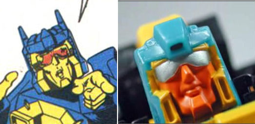 File:Nightbeat Wildman Timelines.jpg