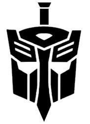 Autobotsecretpolice