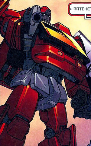 File:Infiltration2 Ironhide.jpg